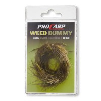 Weedlook Lead Core 45 lb, 70 cm