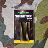 Shrink Tube Weed Medium
