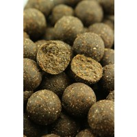 Fishy Feed bait - FNB, 4,5 kg
