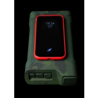 Vault C-Smart Wireless 77850mAh