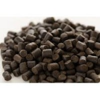 Boosted Belachan Pellets 6mm 1kg