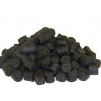 Betaine HNV Pellets 4mm 1kg