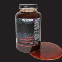 Liquid Bloodworm Compound 500ml