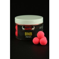BNB Popups - Pink