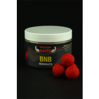 BNB Strawberry Hard Hookbaits