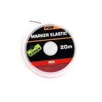 Marker Elastic