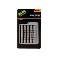 Edges™ Boilie Stops - micro
