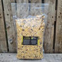 Cereal mix, 5kg