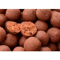 The Original Club Mix Shelf-Life Boilies 20mm, 1kg