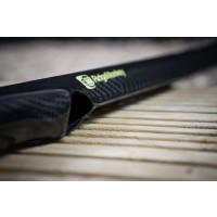 Carbon Throwing Stick 26mm