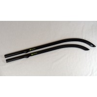 Carbon Throwing Stick 20mm
