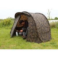 Easy Shelter Camo