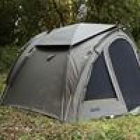 Easy Dome Maxi 1 Man