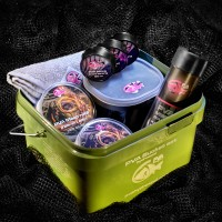 PVA Bucket Set 6in1