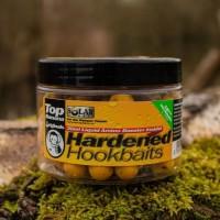 Top Banana Hardened Hookbaits 16mm