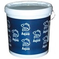 Aqua Catch Pellet, 20mm