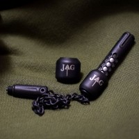 Safe Liner 316 Black MK2