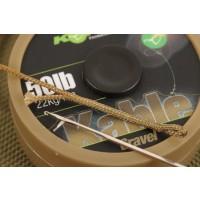 Kable Leadcore 7mt