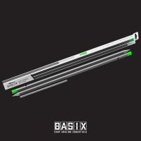 Basix Distance Stick