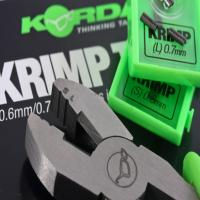 Krimping Tool
