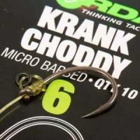 Krank Choddy