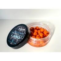 Tigernuts Hook Baits LAND (breskev&karamela)