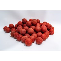 Light Mix Mulberry & Monster Crab, 3 kg