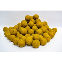 Light Mix Pineapple & Butyric Acid, 3 kg