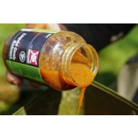 Liquid Crab Extract 500ml