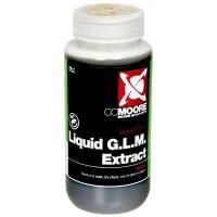 Liquid GLM Extract 500ml