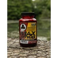 Max Attract Club Mix Liquid, 200ml