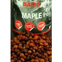 Maple Peas - 1 ltr. (PVA friendly)