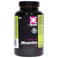 Minamino 500ml