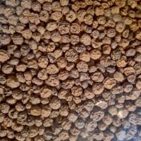 Tigernut Mix, 5 kg
