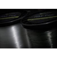 RM-Tech Mono 18lb (0.42mm)