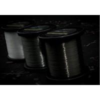 RM-Tech Mono 12lb (0.35mm)