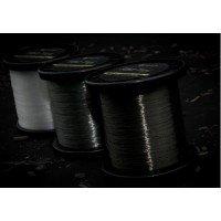 RM-Tech Mono 15lb (0.38mm)