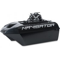 Navigator Baitboat - osnovni model