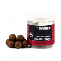 Pacific Tuna Hard Hookbaits 18mm