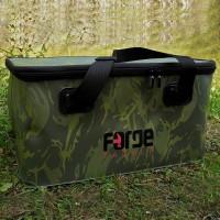 EVA Classic Bag FRG Camo