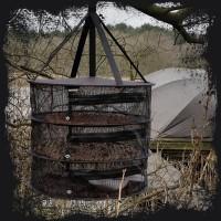 Air Dry System Mk2