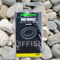 Rig Ring Medium