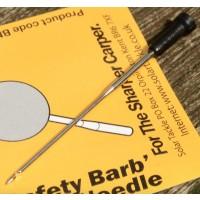 Boilie Needle Spare Maggot Needle