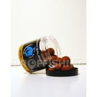 Balanced Boilies - Spice - 14/20 mm