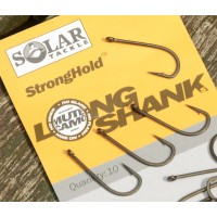 Stronghold Longshank Hook