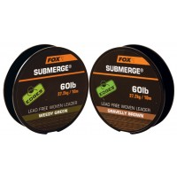 EDGES™ Submerge™ Lead Free Leader 60lb