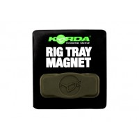 Tackle Box Magnet
