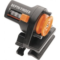 Depth Finder