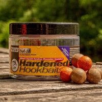 Tunamino + E12 Hardened Hookbaits 20mm