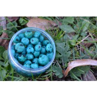 Tigernuts Hook Baits WATER (cimet&rak)